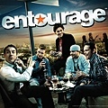 entourage-entourage-124106_1024_768.jpg