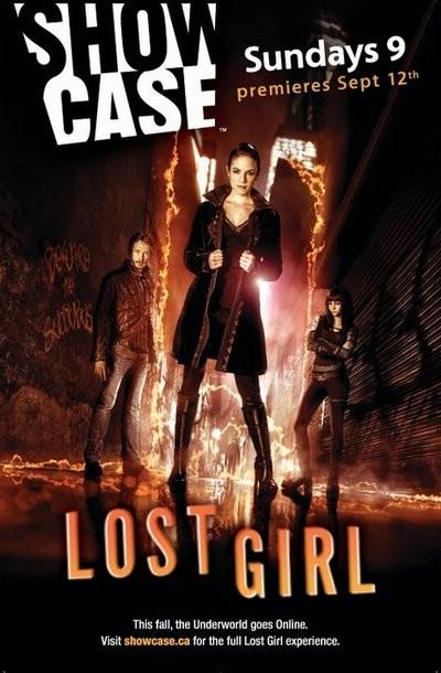 lost_girl_preview_007_tn.jpg