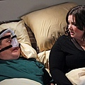 mike-and-molly33.jpg