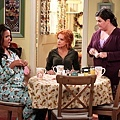 mike-and-molly27.jpg