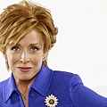 Holland Taylor, Two and a Half Men.jpg