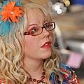 Kirsten Vangsness.jpg