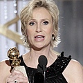 jane_lynch_640_handout_108082349.jpg