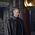 Camelot_S1_Still_20110115_001_tn.jpg