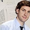 John Krasinski, The Office.jpg