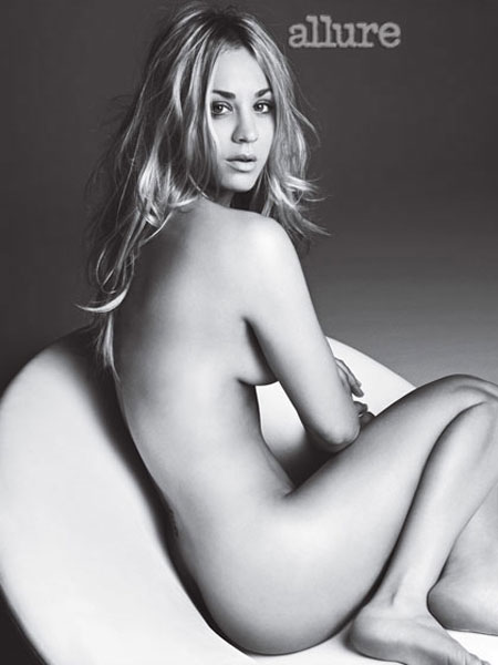 kaley_cuoco_640_full_allure.jpg