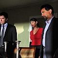 criminal-minds-longest-night-season6-06_tn.jpg
