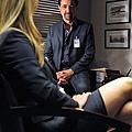 Criminal_Minds_Season_6_Episode_24_Supply_And_Demand_3-422_595.jpg