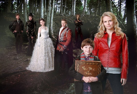 once-upon-a-time-abc-01-550x380.jpg