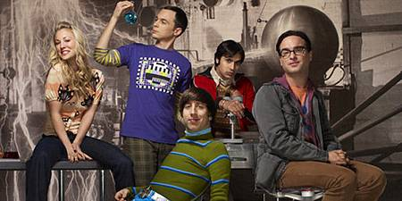 Emmys_Gallery_Big_Bang_Theory_600110531092530.jpg