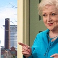 Betty White, Hot in Cleveland.jpg