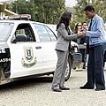 CRIMINAL-MINDS-SUSPECT-BEHAVIOR-Two-of-a-Kind-7_tn.jpg