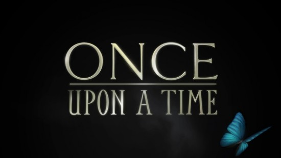 once-upon-a-time-abc-logo-550x309.jpg