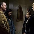THE-KILLING-AMC-The-Cage-Episode-2-15_tn.jpg