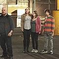 no-ordinary-family-s01e20-series-finale-02_tn.jpg