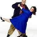 mike-and-molly30.jpg