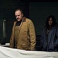 THE-KILLING-AMC-The-Cage-Episode-2-3_tn.jpg