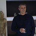 Matt-LeBlanc-in-EPISODES-6_tn.jpg