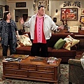 mike-and-molly28.jpg
