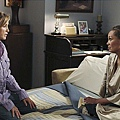 desperate_housewives_s07e01_preview_005_tn.jpg