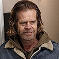 110228shameless-william-h-macy1.jpg