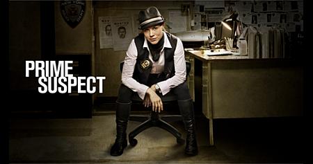 PRIME-SUSPECT-NBC-550x289.png