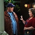mike-and-molly25.jpg