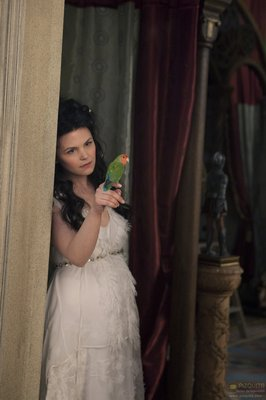 once_upon_a_time_2011_S01e01_01.jpg
