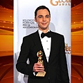 jim_parsons_640_full_kwinter_108081996.jpg