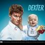 dexter_2006_102_medium.jpg