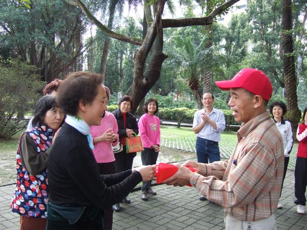 2010大年初一逸仙15.JPG