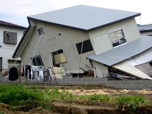 日本地震.jpg