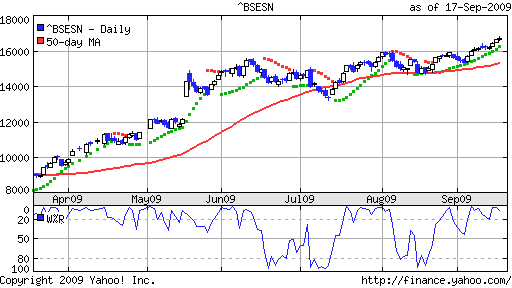 BSEN-0917.png
