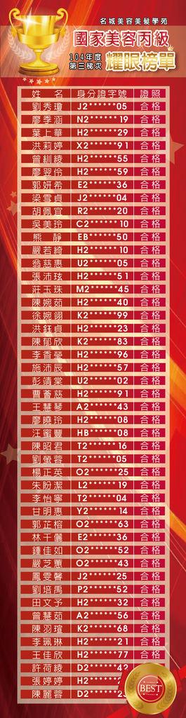 104-3美丙榜單-1041229-01.jpg