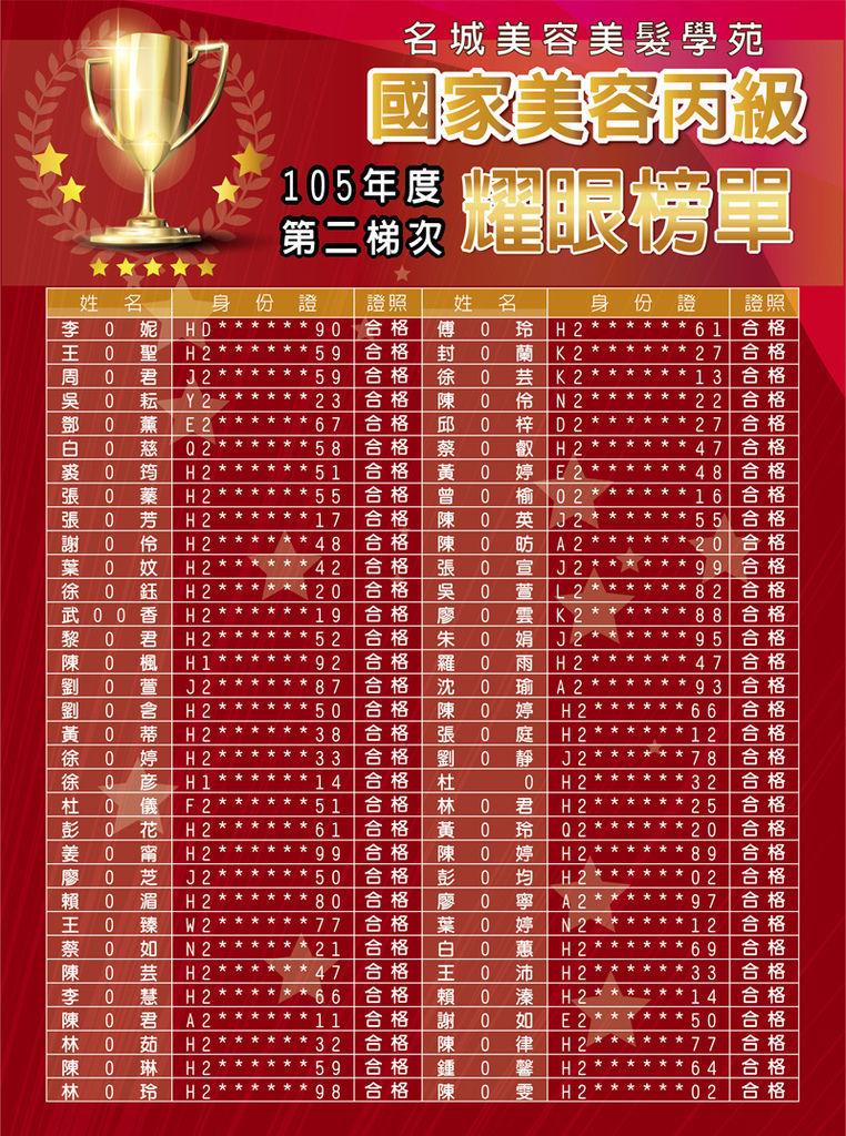105年-3中壢新竹美丙榜單-1050912-01-01.jpg