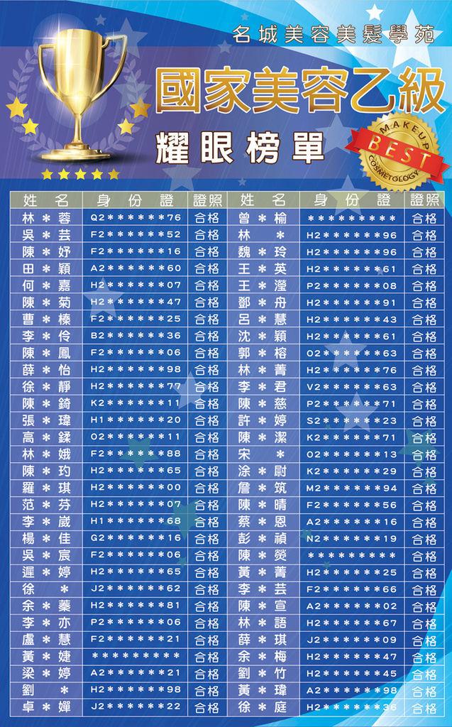 171011-106年美乙榜單-00001.jpg