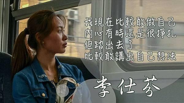 S__45400159.jpg