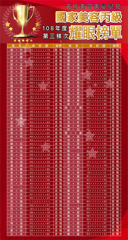 108-3美丙榜單.png