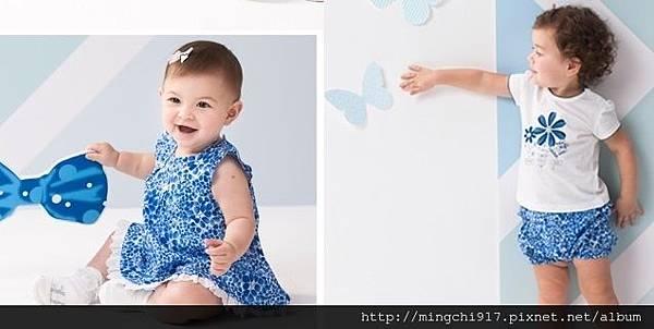 藍色風情2.jpg