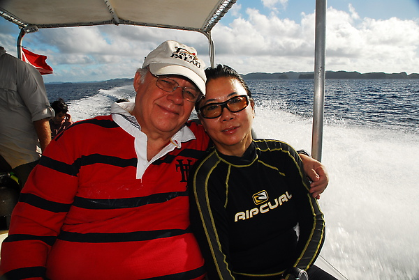 Philippe&Lily(夫妻)-2.jpg