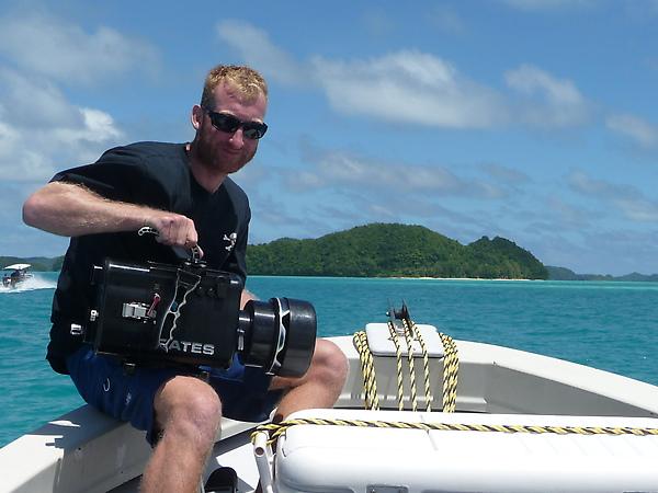 攝影師Richard.JPG