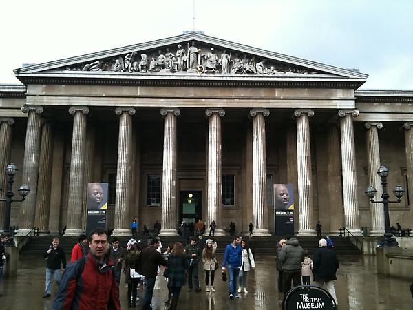 2~大英博物館.JPG