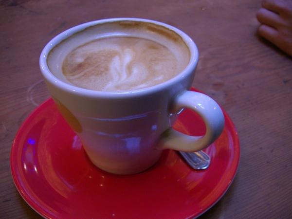 早餐咖啡Latte.jpg
