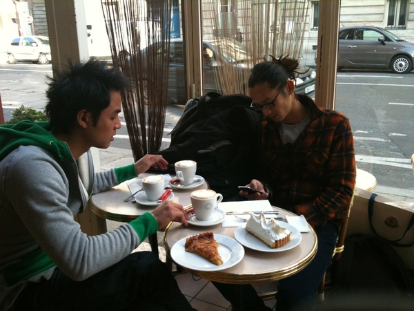 4~左岸的咖啡店.JPG