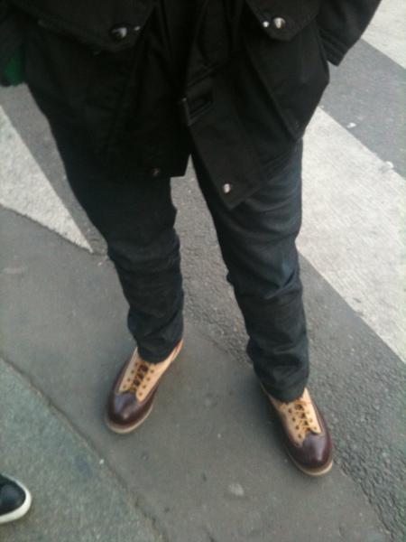 6~這次陪我遊歐洲的鞋子.JPG