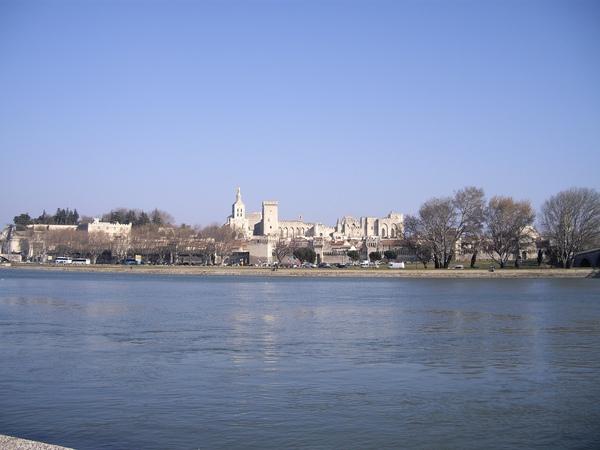 2~隆河(法語Rhône).JPG