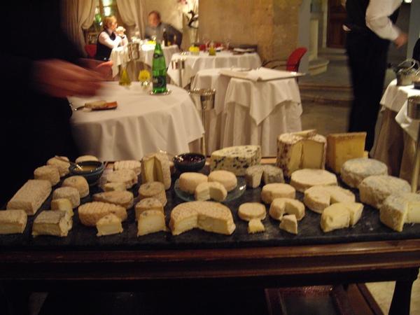 11~這輩子沒看多這麼多cheese.jpg