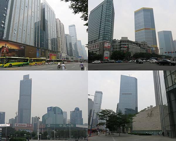 2013-0820-30 廣州1.jpg