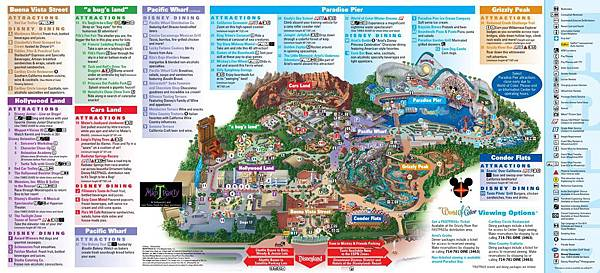 Disney_California_Adventure_Map Copy_1.jpg