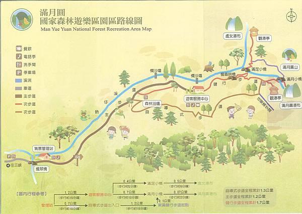 0200001_MAP.jpg